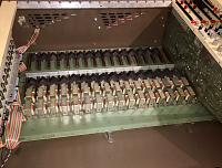 MCI JH24 or Studer A827?-349aacf0-d095-47c5-bac0-30dff8709597.jpg