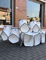 Pictures Of Mic'ed Up Drum Kits In The Studio-36639081-b6eb-4c76-8799-c1706991dcc7.jpg