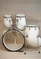 Pictures Of Mic'ed Up Drum Kits In The Studio-09d587d4-b024-455b-b73a-7832704c9e06.jpg