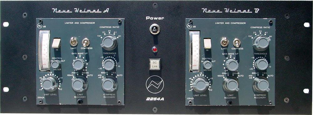 Image from gearslutz.com
