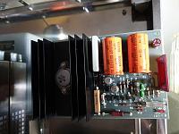Need schematics for Neumann N 424 A power supply-img_20190616_071008.jpg