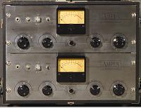 Buying Ampex 350-screen-shot-2019-06-16-12.38.59-pm.png