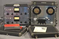 Buying Ampex 350-09324-01l.jpg