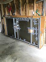tuning an EMT 140 plate reverb-ae16c5a5-adfd-4f73-bb80-fec15dd002d4.jpg
