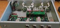Solid State Pultecs not being made at the moment.  Any alternatives?-eqp1a_inside_1_small.jpg