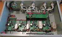 Solid State Pultecs not being made at the moment.  Any alternatives?-eqp1a_inside_2_small.jpg
