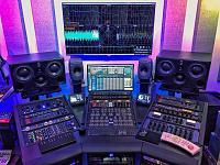 ATC SCM20/25/45 Users Pics!!-a_studio-new.jpg