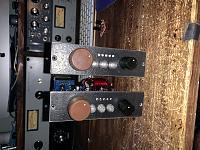 1073 transformer history?-ef6d159f-6d9a-4a5d-8e75-3d8441490286.jpg