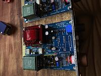 1073 transformer history?-ce7e25ff-bf03-4e9b-afa4-73174dfe6446.jpg