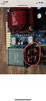1073 transformer history?-f34bdd7f-63f8-4474-b498-c63814d4f2af.jpg