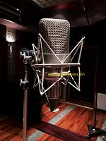 Price of the famed vintage mics going UP? Getting more scarce?-img_7585.jpg