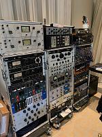 Hi-end home studio pics-img_2400.jpg