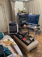 Hi-end home studio pics-img_2402.jpg