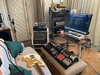 Hi-end home studio pics-img_2403.jpg