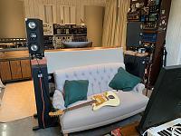 Hi-end home studio pics-img_2404.jpg