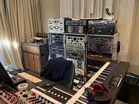 Hi-end home studio pics-img_2405.jpg