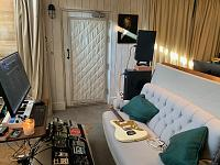 Hi-end home studio pics-img_2406.jpg