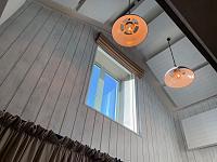 Hi-end home studio pics-img_2407.jpg