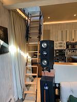 Hi-end home studio pics-img_2408.jpg