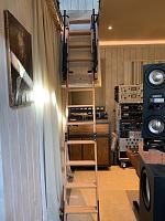 Hi-end home studio pics-img_2409.jpg
