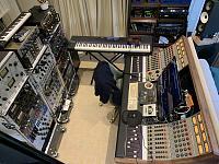 Hi-end home studio pics-img_2410.jpg