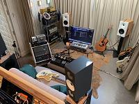 Hi-end home studio pics-img_2411.jpg
