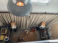 Hi-end home studio pics-img_2412.jpg