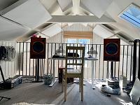 Hi-end home studio pics-img_2413.jpg