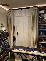 Hi-end home studio pics-img_2414.jpg