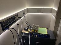 Hi-end home studio pics-img_2416.jpg