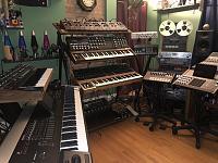 Hi-end home studio pics-img_6842.jpg
