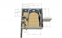 Soffit mounted S3As?-plan-w-dimensions.jpg