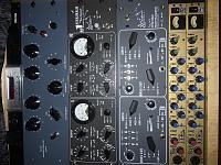 EQ for U67 Vocal Chain-d0d44446-7d55-49ac-a420-256f5556e882.jpg