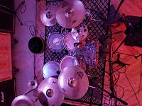 Pictures Of Mic'ed Up Drum Kits In The Studio-img_20191204_215646.jpg