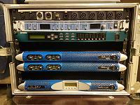 Best sounding converters for MADI (optical or not)-20191213_160916.jpg