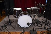 Pictures Of Mic'ed Up Drum Kits In The Studio-dsc06938.jpg