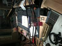 Taking apart a Neotek Elite 56 ch console-img_0406.jpg