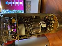 Unknown tube in U67-756fcc65-752f-4e46-89c8-82c5de72109f.jpg
