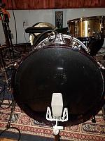 Pictures Of Mic'ed Up Drum Kits In The Studio-bd-out.jpg