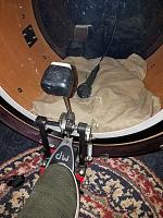 Pictures Of Mic'ed Up Drum Kits In The Studio-bd-.jpg