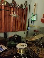 Pictures Of Mic'ed Up Drum Kits In The Studio-overhead.jpg