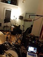 Pictures Of Mic'ed Up Drum Kits In The Studio-oh-behind.jpg