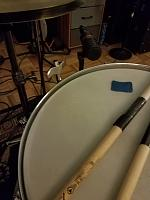 Pictures Of Mic'ed Up Drum Kits In The Studio-sd-behind.jpg