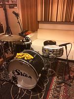 Pictures Of Mic'ed Up Drum Kits In The Studio-img_5722.jpg