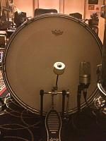 Pictures Of Mic'ed Up Drum Kits In The Studio-img_5725.jpg