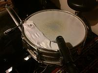 Pictures Of Mic'ed Up Drum Kits In The Studio-img_5726.jpg