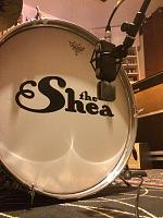 Pictures Of Mic'ed Up Drum Kits In The Studio-img_5727.jpg