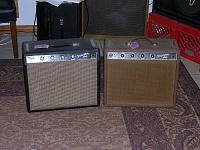 small guitar amps-princetons.jpg
