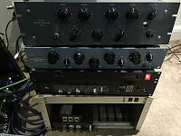 Pultec clone for mix buss-1dc2f060-1de3-46ca-952d-40186b1e4598.jpg