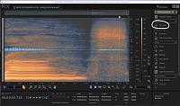 U87ai - Help identify source of click in recording-screen-shot-2020-01-23-4.48.16-pm.jpg